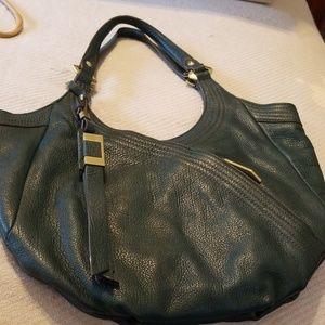 OrYANY Beautiful Leather Bag!